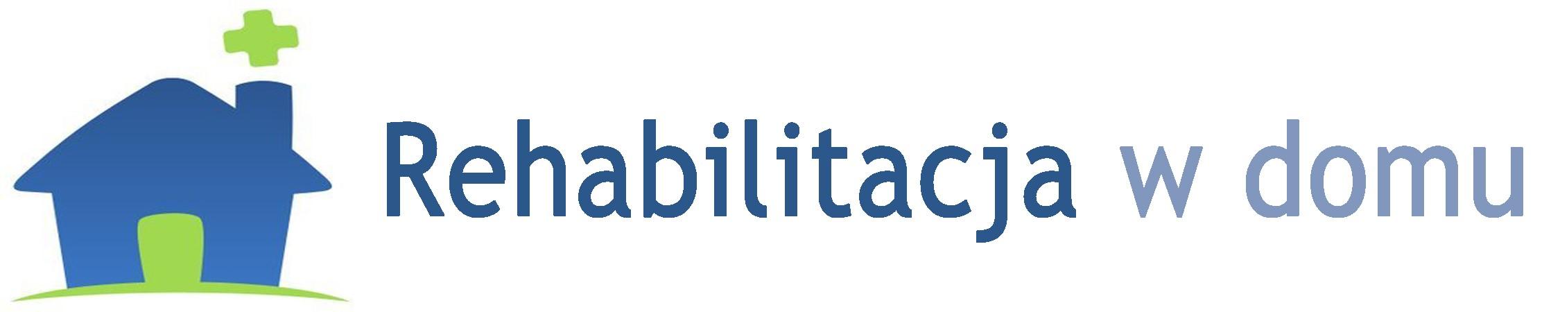 Logo_rehabilitacjawdomu1